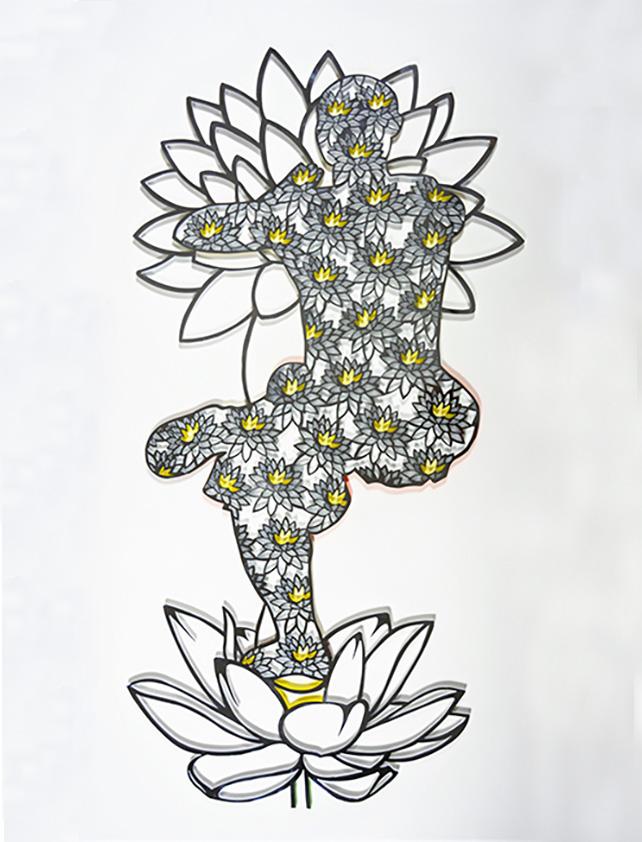 front thubnail lotus